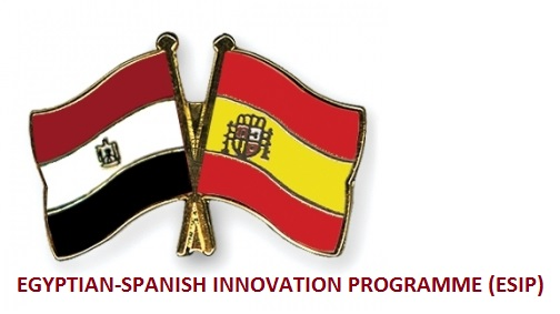 Egyptian-Spanish Joint Technological Co-operation Program