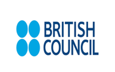 British Council, Egypt