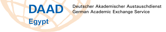 German Academic Exchange Service