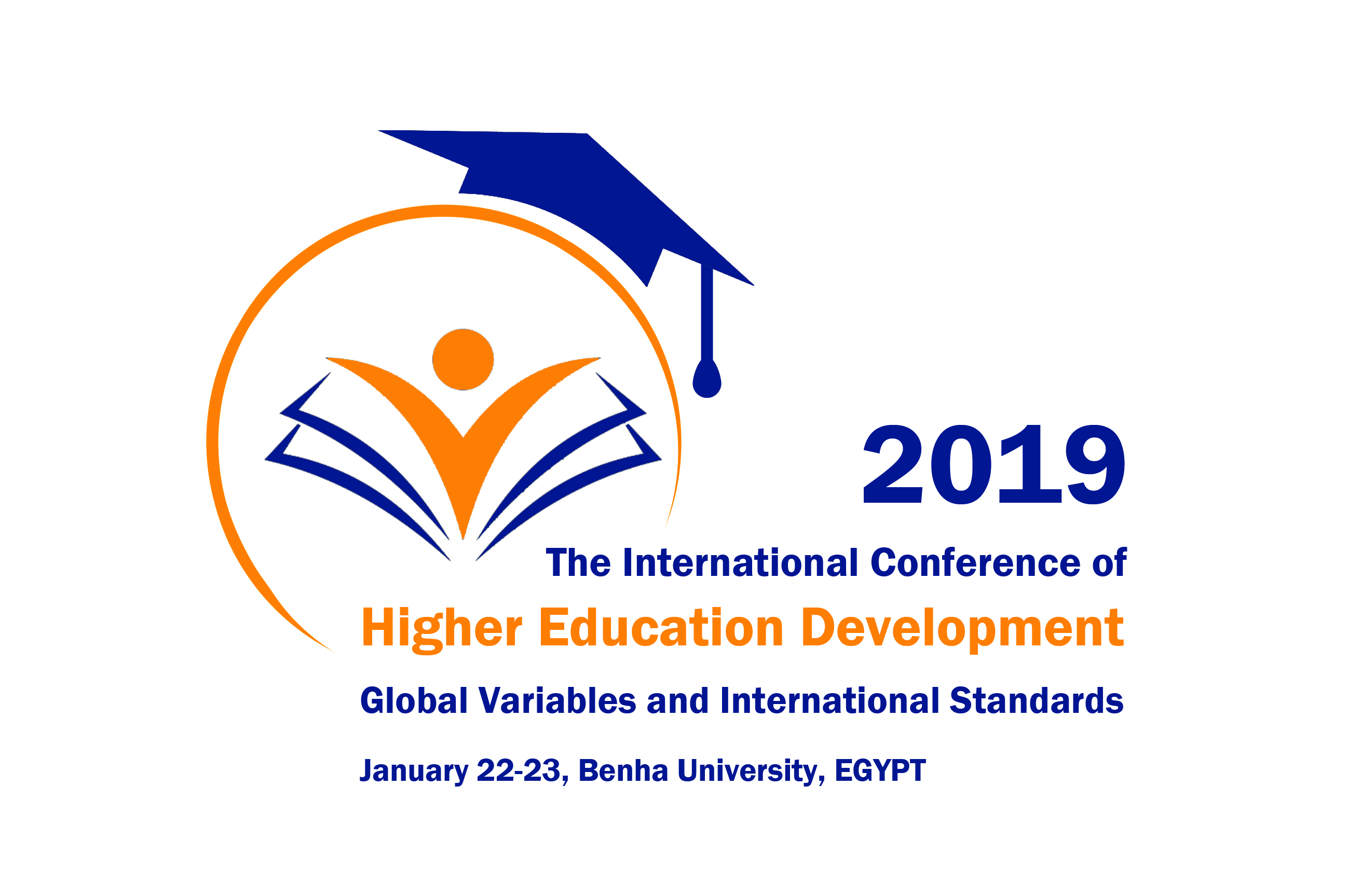 """The International Conference of Higher Education Development: Global Variables and International Standards"""