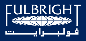 Informational Session about Fulbright in BU