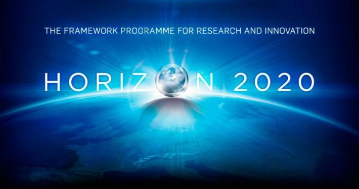 Engineering Shoubra submitted a proposal to the European program HORIZON 2020 under topic Human Factors in Transport safety.
